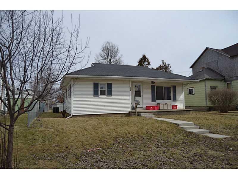 Real Estate for Sale, ListingId: 31998859, Kenton,OH43326