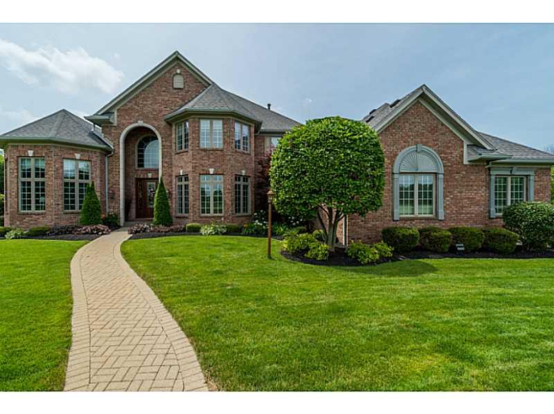 Real Estate for Sale, ListingId: 31998900, Piqua,OH45356