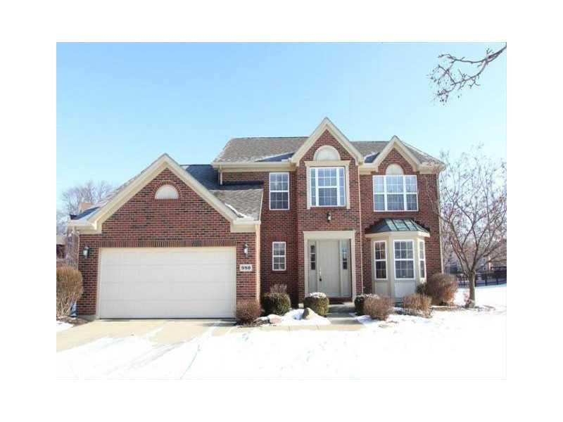 Real Estate for Sale, ListingId: 32051056, Dayton,OH45430
