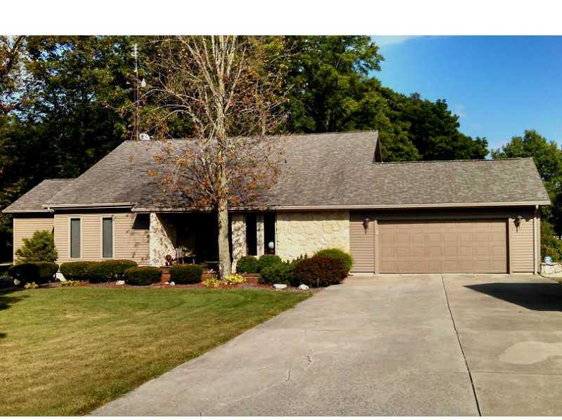 Real Estate for Sale, ListingId: 32051085, Kenton,OH43326