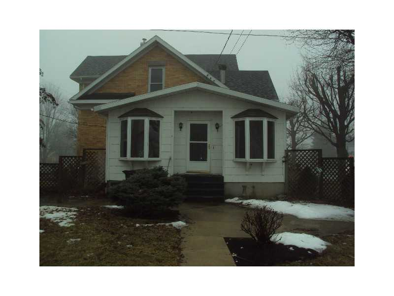 Real Estate for Sale, ListingId: 32126548, Union City,OH45390
