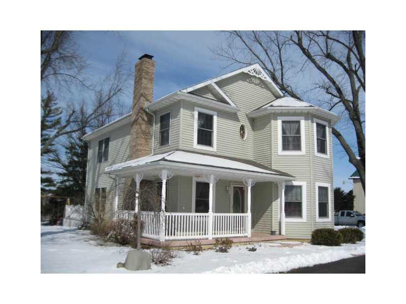 Real Estate for Sale, ListingId: 32156829, Piqua,OH45356