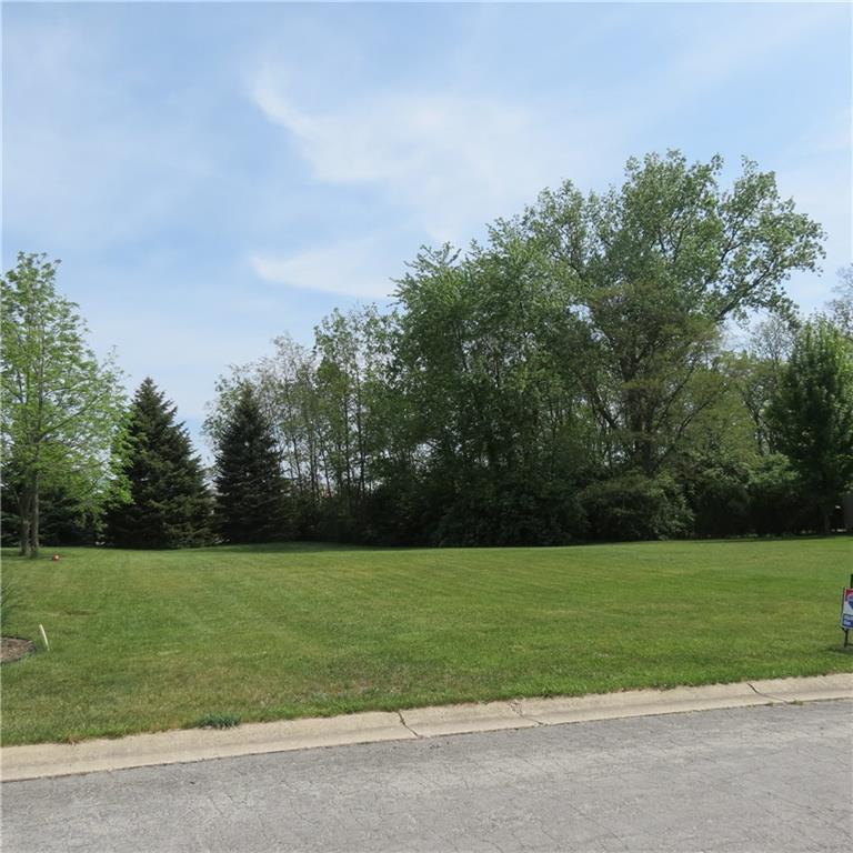 Real Estate for Sale, ListingId: 32326025, Sidney,OH45365