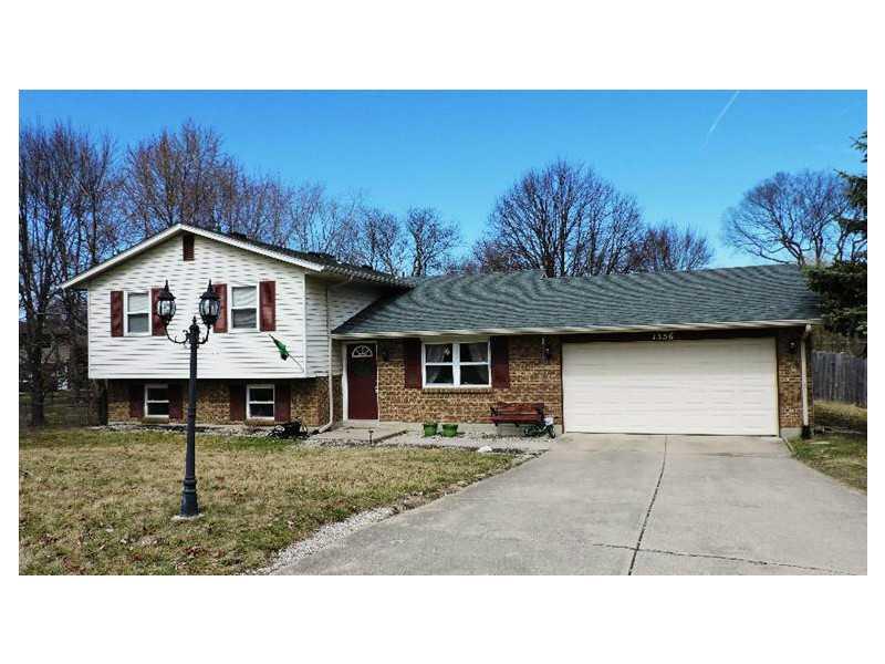 Real Estate for Sale, ListingId: 32346732, Beavercreek,OH45432