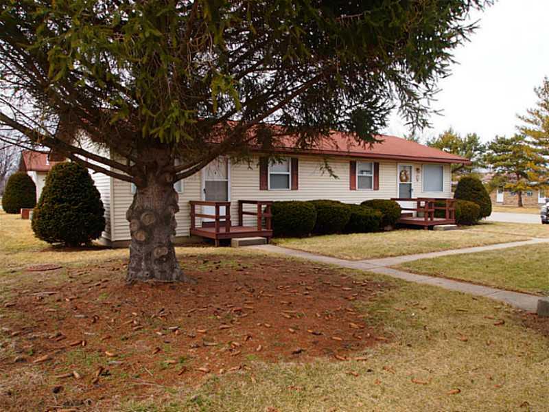 Real Estate for Sale, ListingId: 32346722, Urbana,OH43078