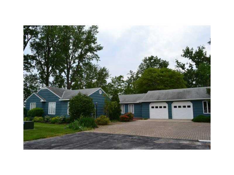 Real Estate for Sale, ListingId: 32349844, Celina,OH45822