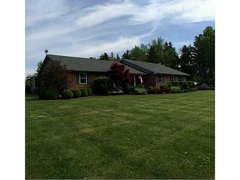 Real Estate for Sale, ListingId: 32383495, Dayton,OH45424
