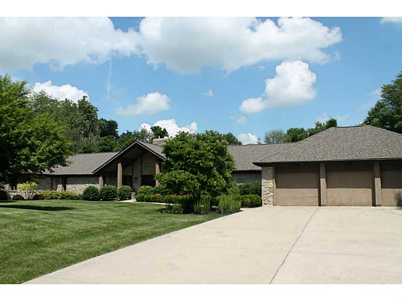 Real Estate for Sale, ListingId: 32383452, Sidney,OH45365