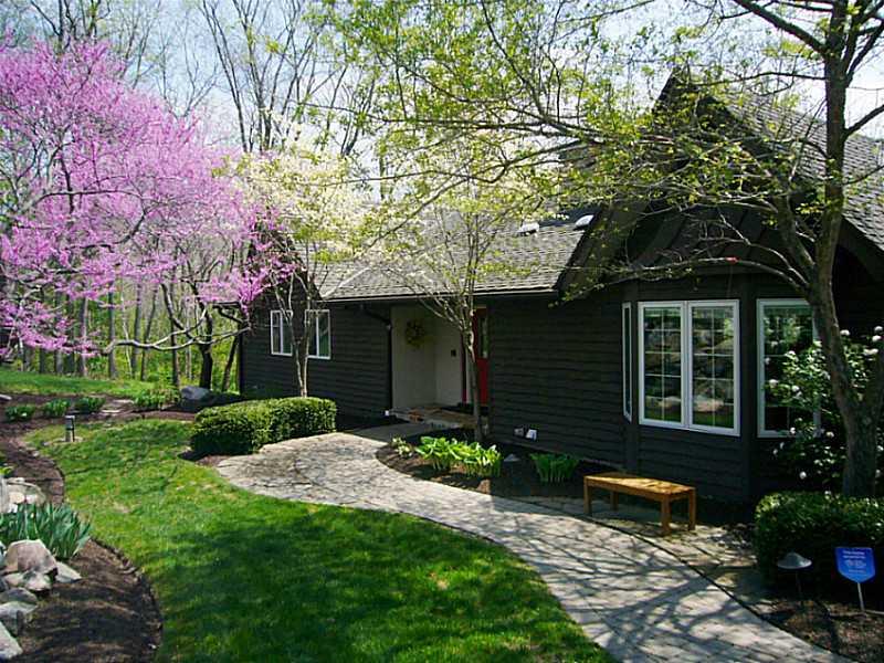 Real Estate for Sale, ListingId: 32383449, Ludlow Falls,OH45339