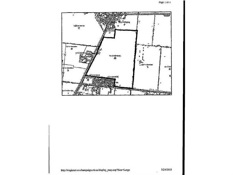Real Estate for Sale, ListingId: 32443691, Urbana,OH43078