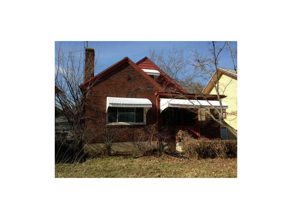 Photo of 63 PINEHURST  Dayton  OH