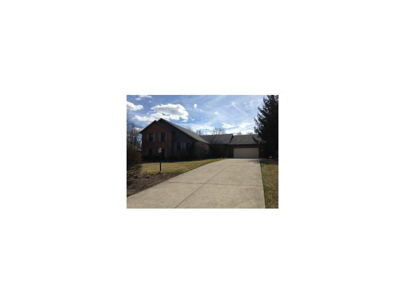 Real Estate for Sale, ListingId: 32535590, Dayton,OH45415