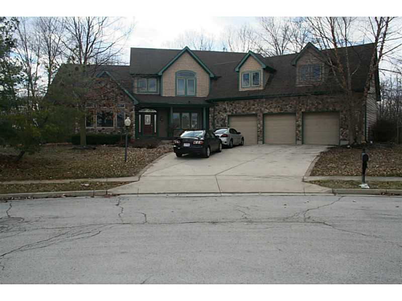 Real Estate for Sale, ListingId: 32535750, Piqua,OH45356