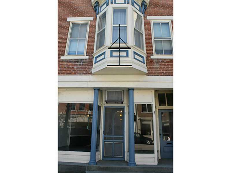 Real Estate for Sale, ListingId: 32557178, Versailles,OH45380