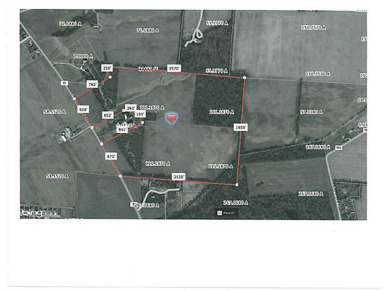 Real Estate for Sale, ListingId: 32596565, Troy,OH45373
