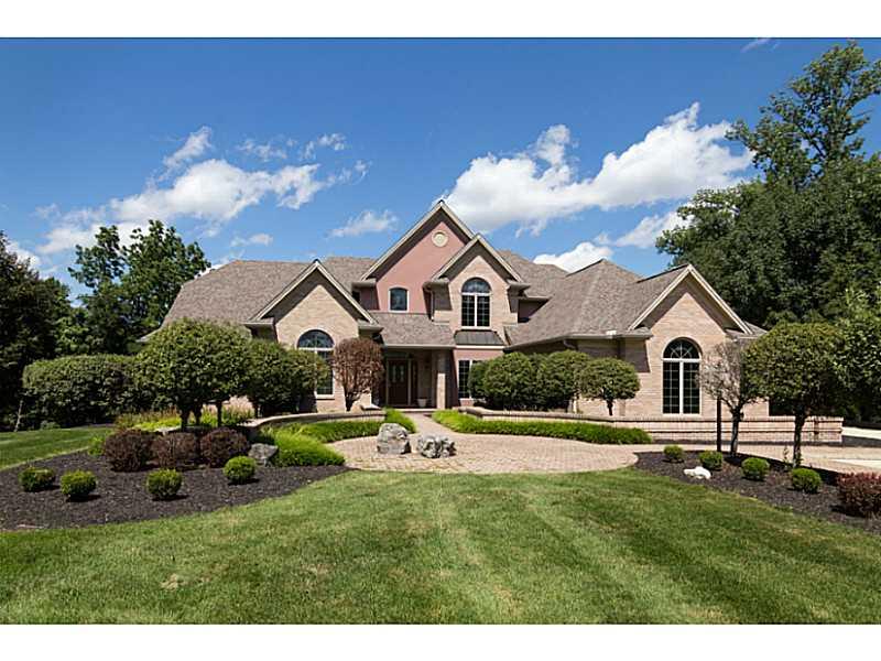 Real Estate for Sale, ListingId: 32596566, Piqua,OH45356
