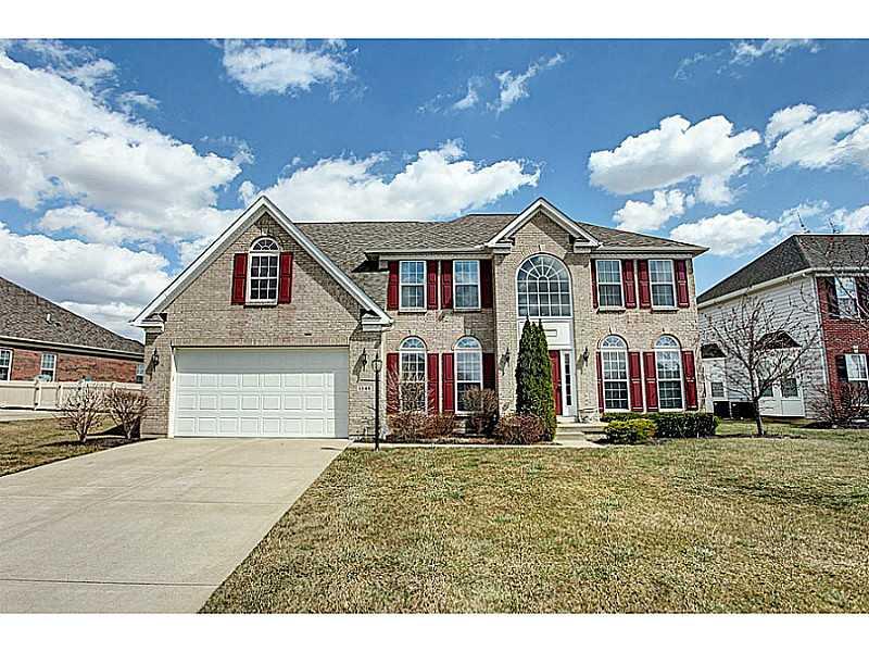 Real Estate for Sale, ListingId: 32596575, Dayton,OH45414