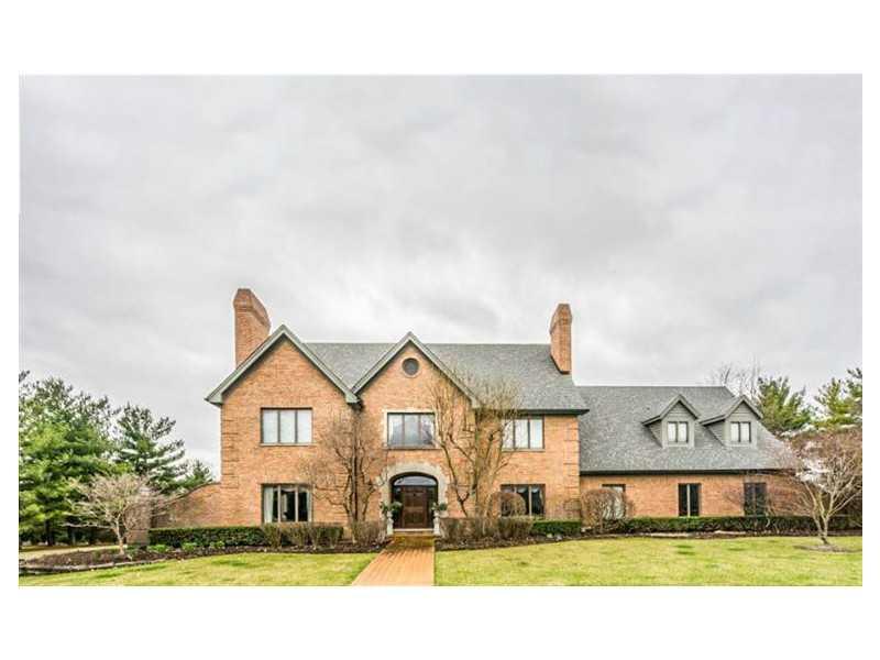 Real Estate for Sale, ListingId: 32672765, Beavercreek,OH45431