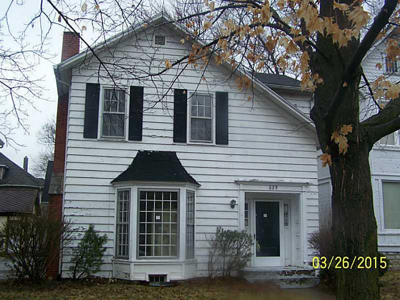 Real Estate for Sale, ListingId: 32715899, Sidney,OH45365