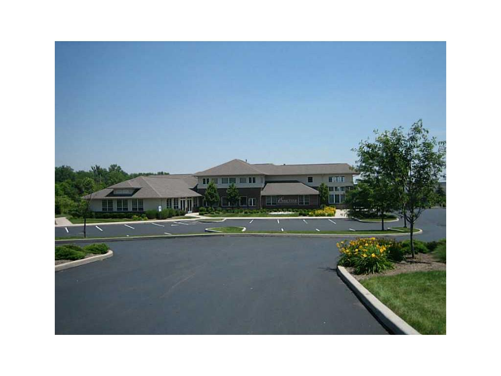 Real Estate for Sale, ListingId: 32729643, Tipp City,OH45371
