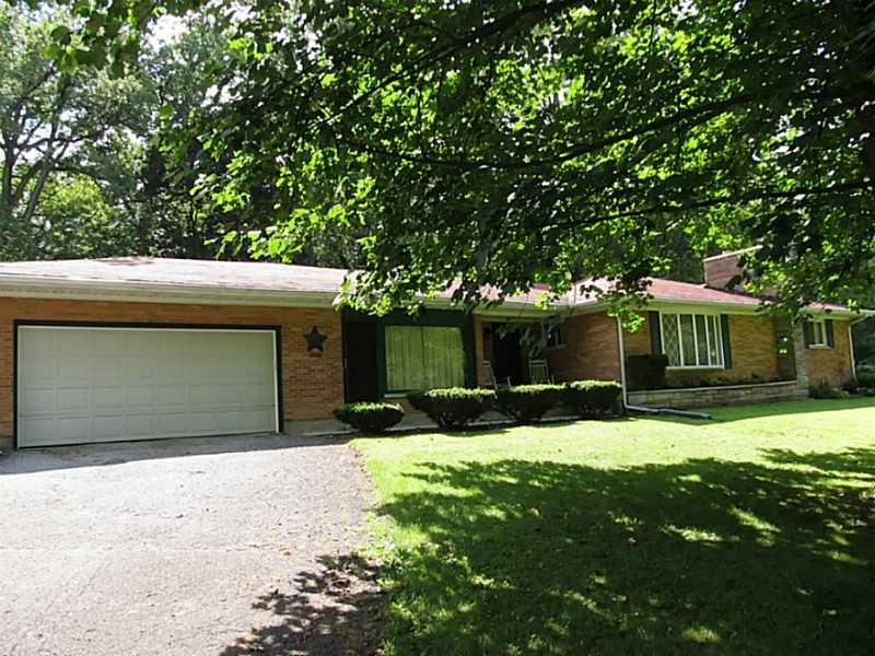 Real Estate for Sale, ListingId: 32847913, Enon,OH45323