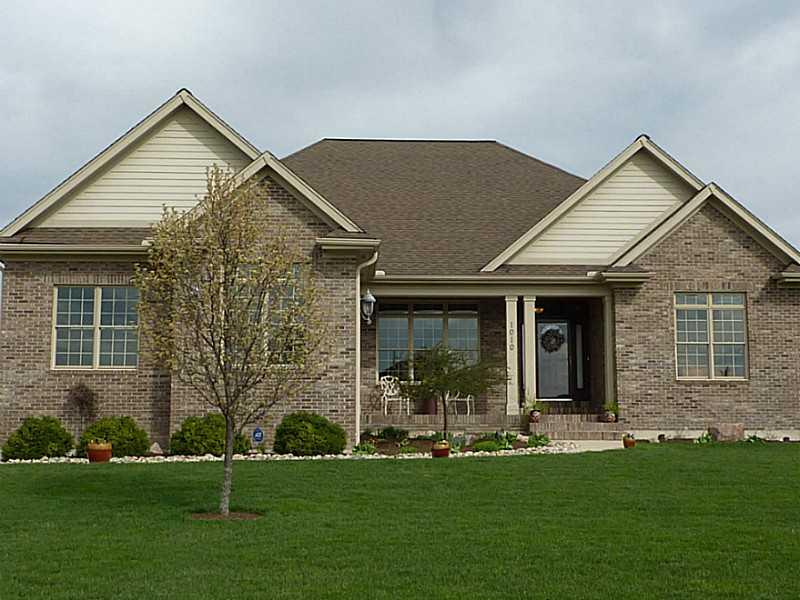 Real Estate for Sale, ListingId: 32895953, Troy,OH45373