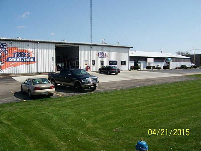 Real Estate for Sale, ListingId: 32919933, Urbana,OH43078