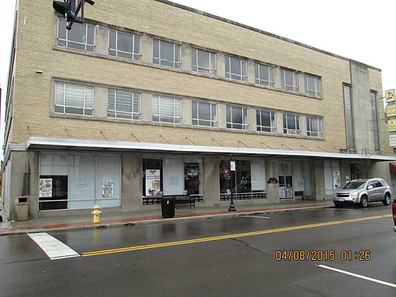 Real Estate for Sale, ListingId: 32919946, Piqua,OH45356
