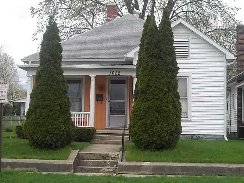 Real Estate for Sale, ListingId: 33001873, Piqua,OH45356