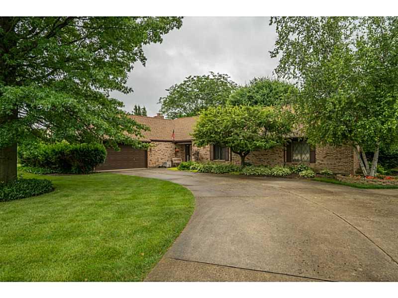 Real Estate for Sale, ListingId: 33075151, Enon,OH45323