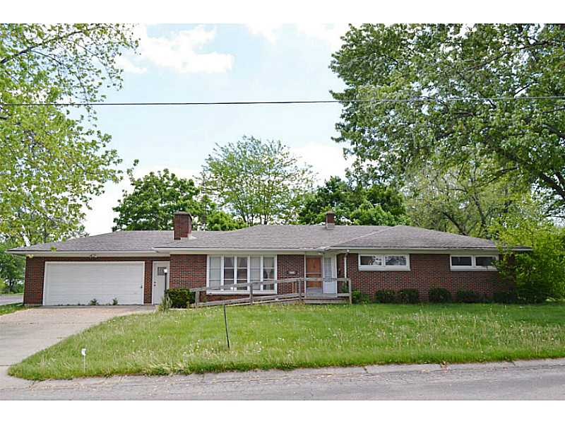 Real Estate for Sale, ListingId: 33114757, Springfield,OH45503