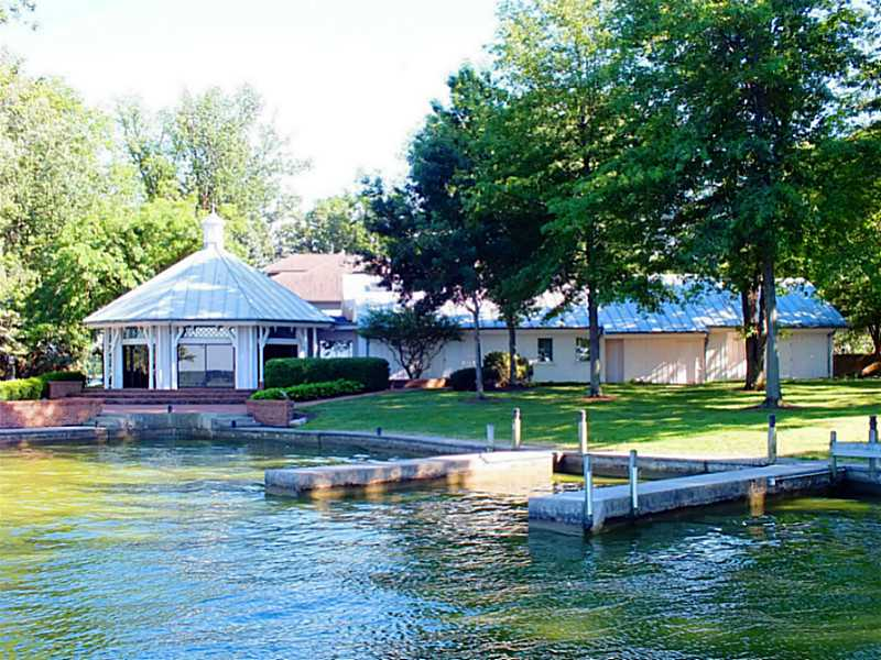 2.64 acres Lakeview, OH