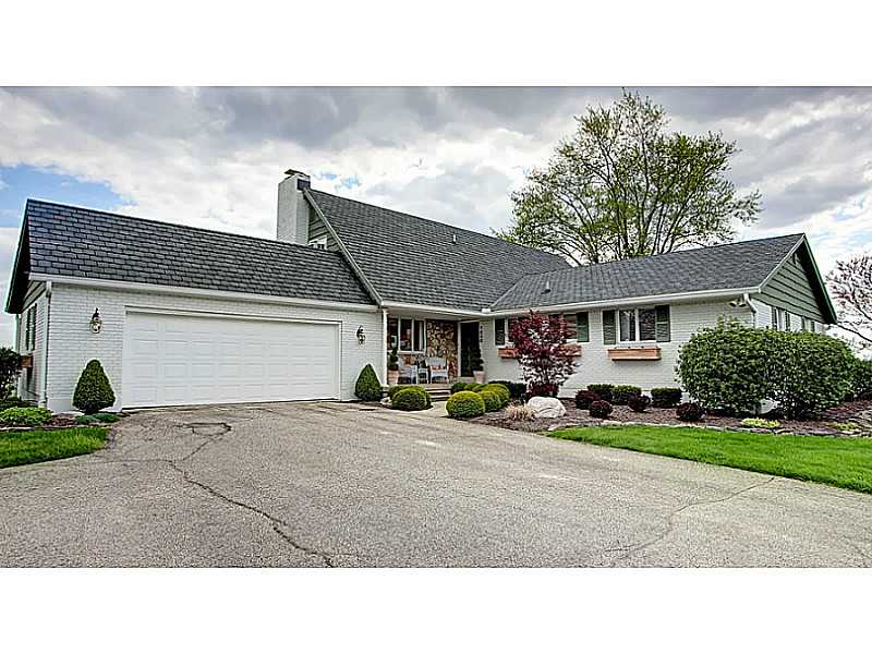 Real Estate for Sale, ListingId: 33153669, Tipp City,OH45371