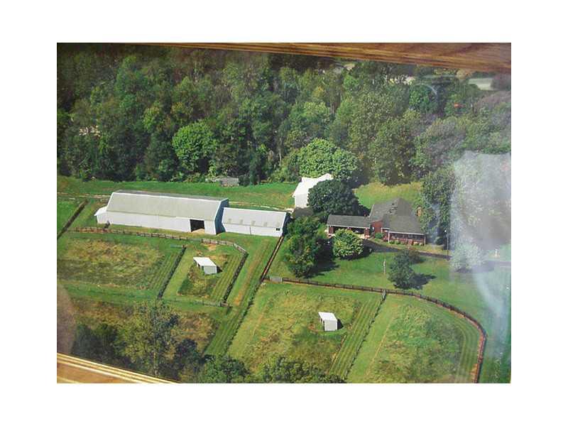 Real Estate for Sale, ListingId: 33286689, St Paris,OH43072