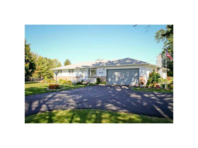 Real Estate for Sale, ListingId: 33329047, Plain City,OH43064