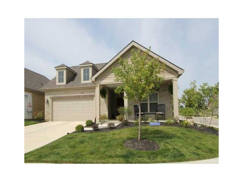 Real Estate for Sale, ListingId: 33340625, Beavercreek,OH45431