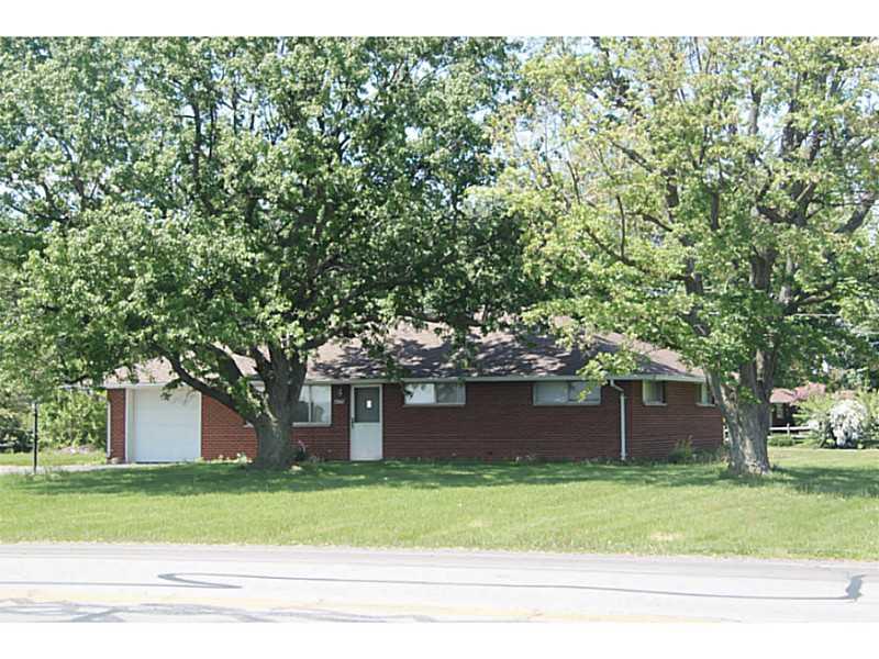 Real Estate for Sale, ListingId: 33405254, Kenton,OH43326