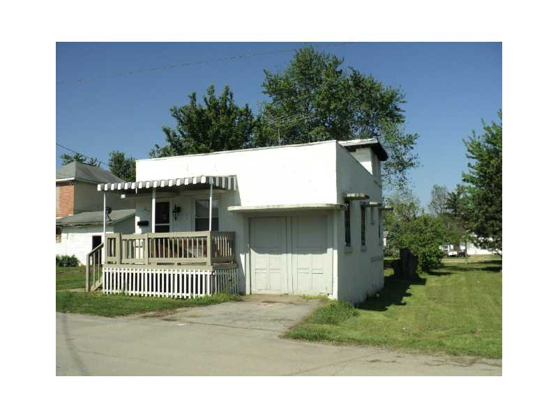 Real Estate for Sale, ListingId: 33486305, Union City,OH45390