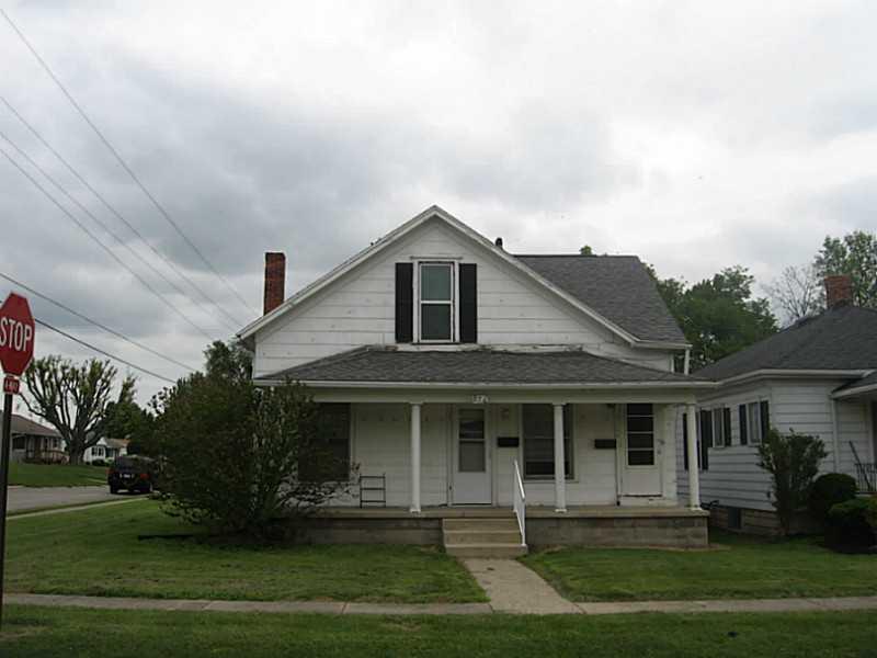 Real Estate for Sale, ListingId: 33494959, Sidney,OH45365