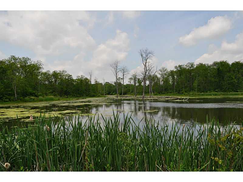 Real Estate for Sale, ListingId: 33632799, Mechanicsburg,OH43044