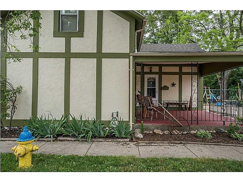 Real Estate for Sale, ListingId: 33641338, Enon,OH45323