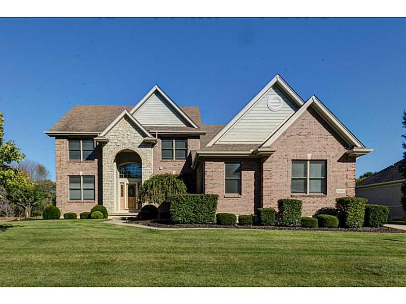 Real Estate for Sale, ListingId: 33662413, Piqua,OH45356