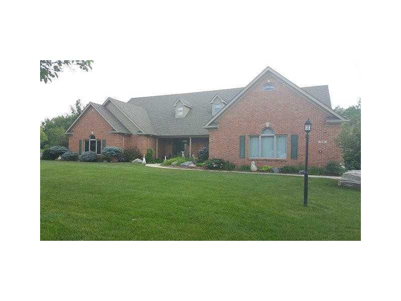 Real Estate for Sale, ListingId: 33700198, Fairborn,OH45324