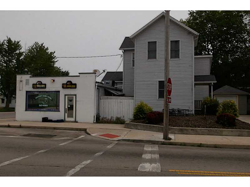 Real Estate for Sale, ListingId: 33777527, Greenville,OH45331