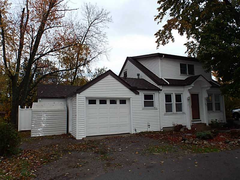 Photo of 310 PARK  Lakeview  OH