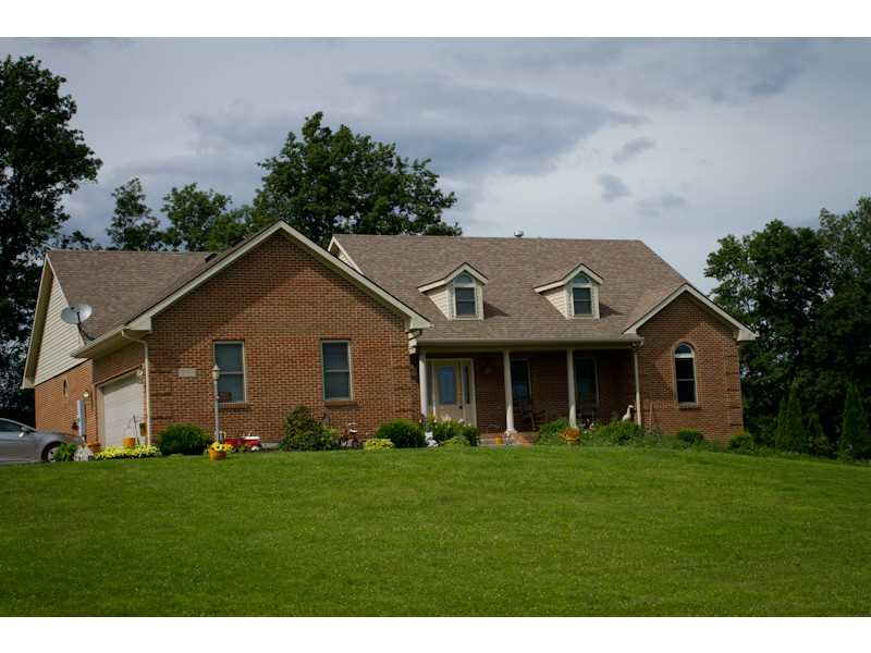 Real Estate for Sale, ListingId: 33796878, Cable,OH43009