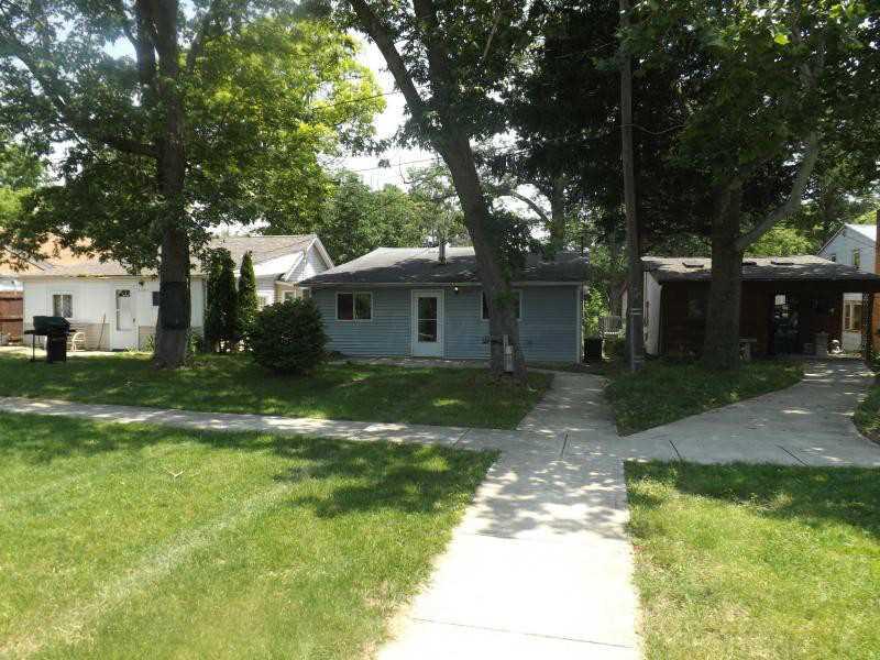 Real Estate for Sale, ListingId: 33817762, West Jefferson,OH43162