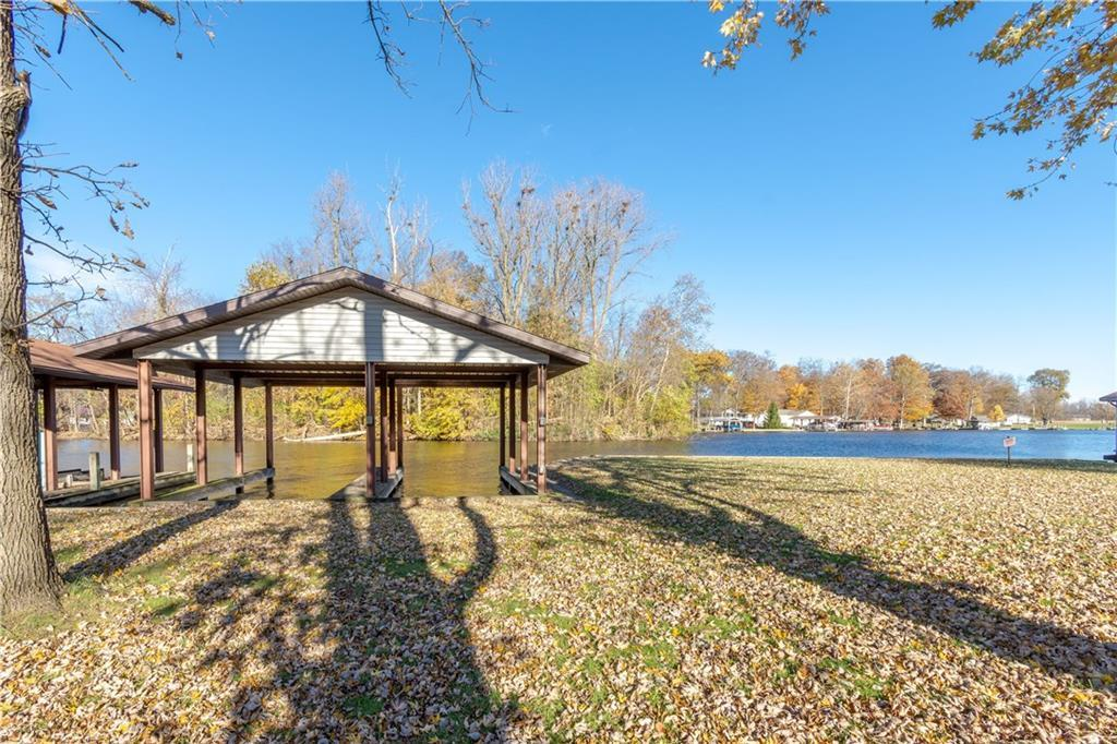 7852 BEECH Avenue Russells Point, OH 43348
