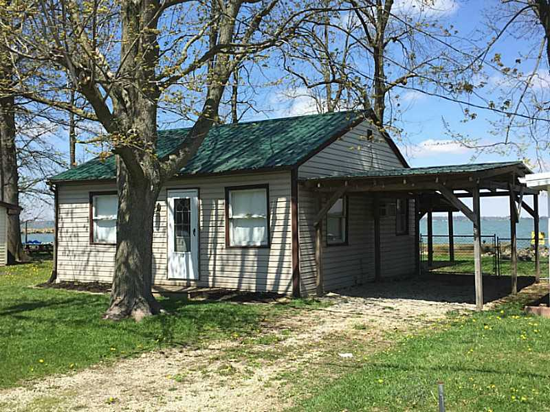 Photo of 5445 BEHM LOT 10  Celina  OH