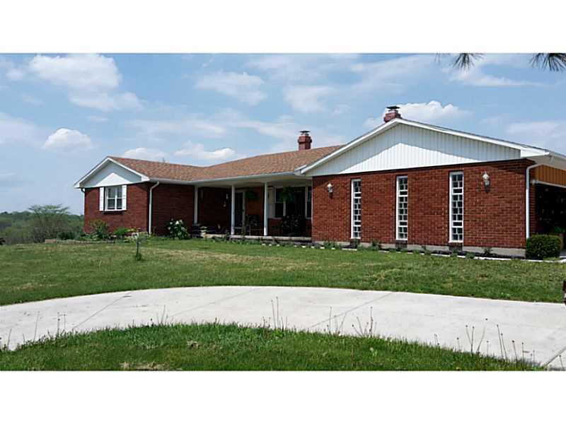 Real Estate for Sale, ListingId: 33895607, Enon,OH45323